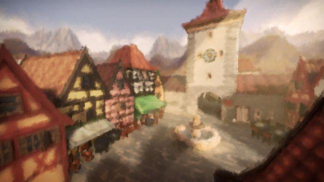 11-11: Memories Retold - Screenshots - Bild 10