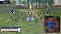 Fire Emblem: Three Houses - Screenshots - Bild 10