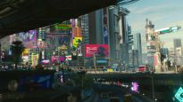 Cyberpunk 2077 - Screenshots - Bild 43