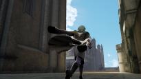 Fire Emblem: Three Houses - Screenshots - Bild 15