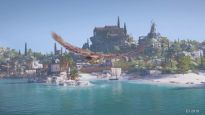 Assassin's Creed: Odyssey - Screenshots - Bild 17