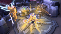 Heroes of the Storm - Screenshots - Bild 2