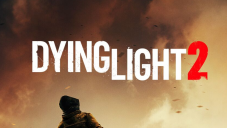 Dying Light 2 - News