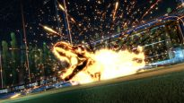 Rocket League - Screenshots - Bild 9