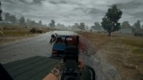 PlayerUnknown's Battlegrounds - Screenshots - Bild 11