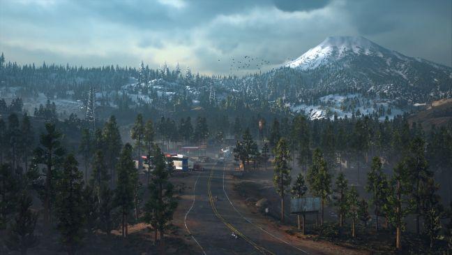 Days Gone - Screenshots - Bild 4