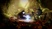 Ori and the Will of the Wisps - Screenshots - Bild 20