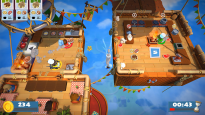 Overcooked 2 - Screenshots - Bild 2