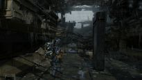 Death Stranding - Screenshots - Bild 19