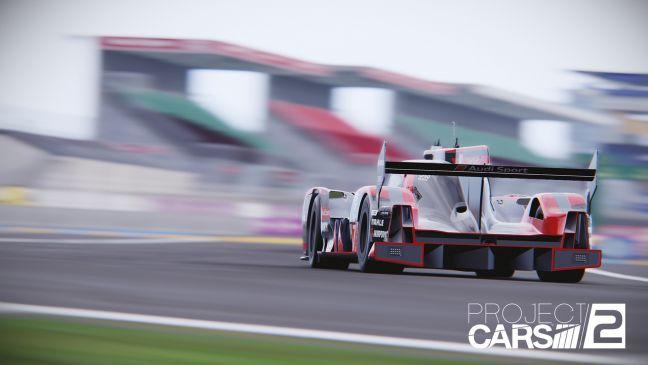 Project CARS 2 - Screenshots - Bild 11