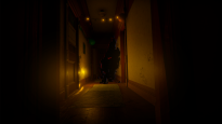 Transference - Screenshots - Bild 7