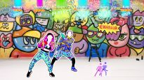 Just Dance 2019 - Screenshots - Bild 2