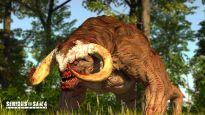 Serious Sam 4: Planet Badass - Screenshots - Bild 2
