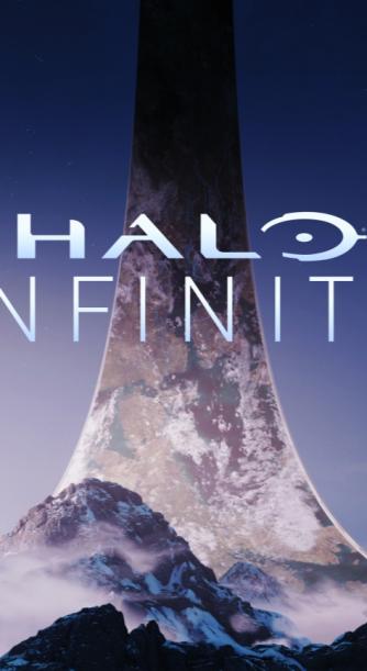 Halo Infinite - News