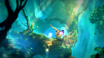 Ori and the Will of the Wisps - Screenshots - Bild 22