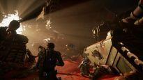 Gears 5 - Screenshots - Bild 5