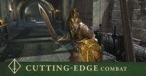 The Elder Scrolls: Blades - Screenshots - Bild 5