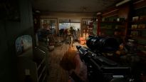 Overkill's The Walking Dead - Screenshots - Bild 15