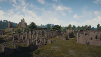 PlayerUnknown's Battlegrounds - Screenshots - Bild 12