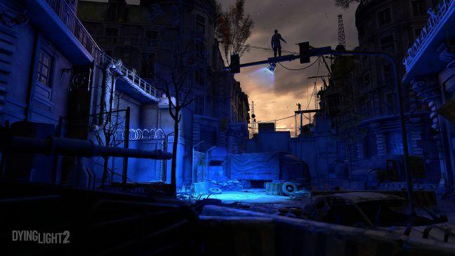 Dying Light 2 - Screenshots - Bild 10