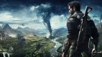 Just Cause 4 - Screenshots - Bild 9