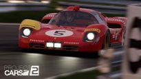 Project CARS 2 - Screenshots - Bild 7