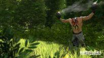 Serious Sam 4: Planet Badass - Screenshots - Bild 6