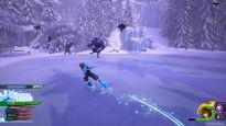 Kingdom Hearts III - Screenshots - Bild 7