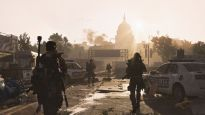 Tom Clancy's The Division 2 - Screenshots - Bild 3