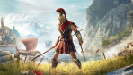 10 Tipps & Tricks zu Assassin's Creed Odyssey - Special
