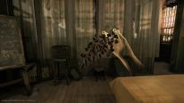 Déraciné - Screenshots - Bild 2
