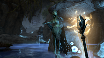 The Elder Scrolls Online: Summerset - Screenshots - Bild 1