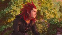 Kingdom Hearts III - Screenshots - Bild 29
