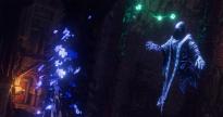 Underworld Ascendant - Screenshots - Bild 6
