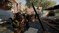 Overkill's The Walking Dead - Screenshots - Bild 17