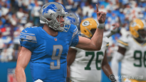 Madden NFL 19 - Screenshots - Bild 17