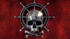 Skull & Bones - News