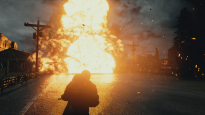 PlayerUnknown's Battlegrounds - Screenshots - Bild 5