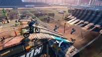Trials Rising - Screenshots - Bild 7