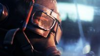 Battlefield V - Screenshots - Bild 4