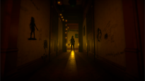 Transference - Screenshots - Bild 5