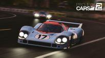 Project CARS 2 - Screenshots - Bild 6
