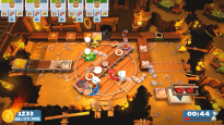 Overcooked 2 - Screenshots - Bild 3