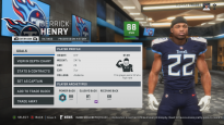 Madden NFL 19 - Screenshots - Bild 7