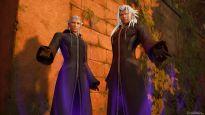 Kingdom Hearts III - Screenshots - Bild 28