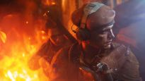 Battlefield V - Screenshots - Bild 16