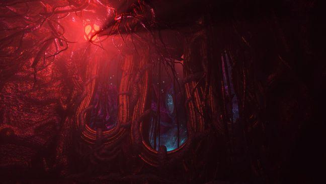 Lust for Darkness - Screenshots - Bild 6