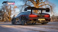 Forza Horizon 4 - Screenshots - Bild 3