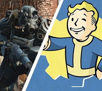 Top 10: Fallout-Momente - Special