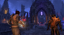 The Elder Scrolls Online: Summerset - Screenshots - Bild 7